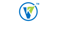 VisionKeepers™ Logo